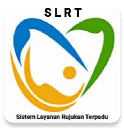 Mengidentifikasi Kebutuhan Masyarakat Miskin dan Rentan Miskin dengan SLRT